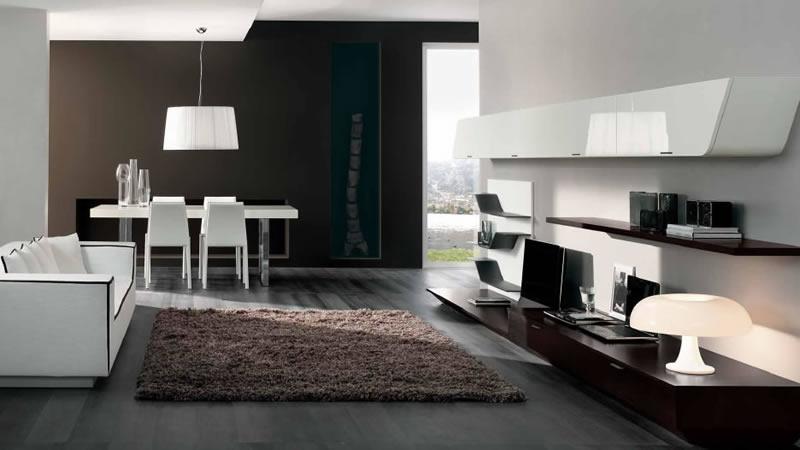 Apped.club  Ikea Arredamento Soggiorno